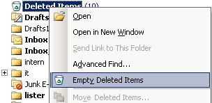Outlook slett deleted.jpg