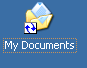 My Documents.png