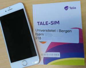 telia support mobil