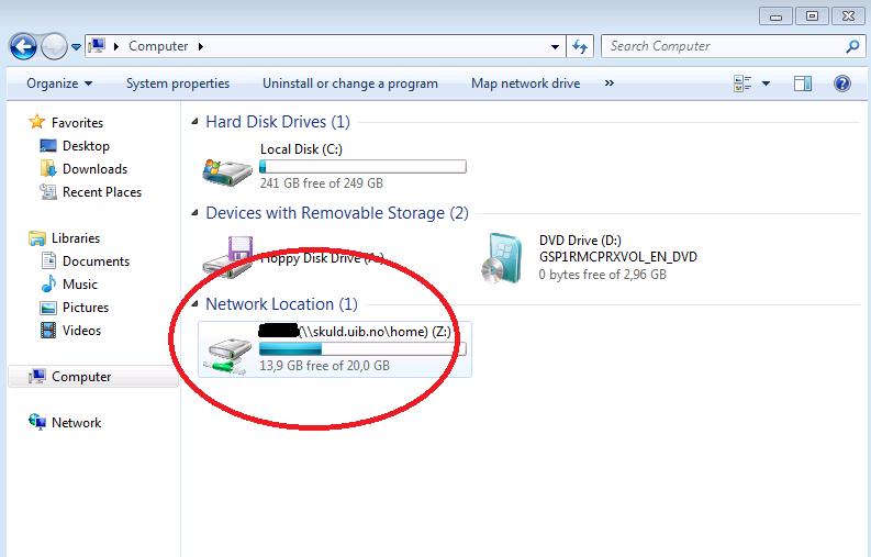 Outlook Folder.Create A New Folder In Outlook 2013