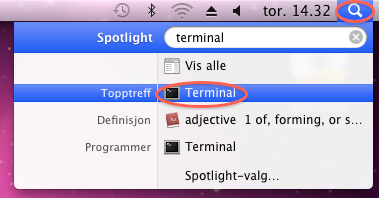 mac os x printing from terminal command line ithelp uib