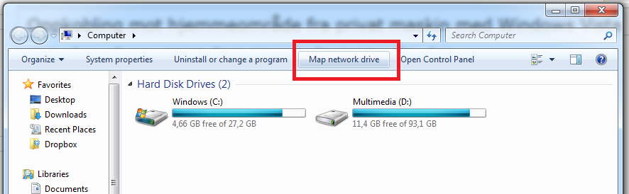 Networkdrive.png