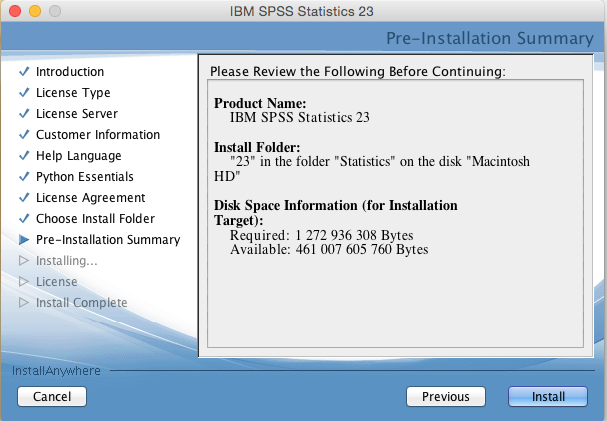 ibm spss 20 mac keygen torrent