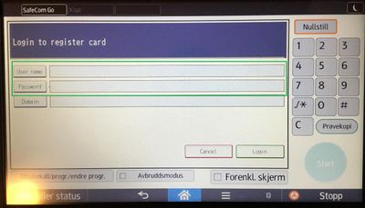 400px-SafeCom Pullprint Login.jpg