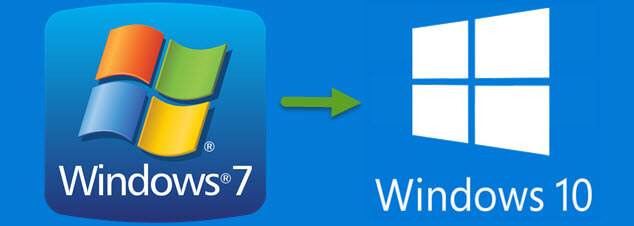 Windows7-to-win10.jpg