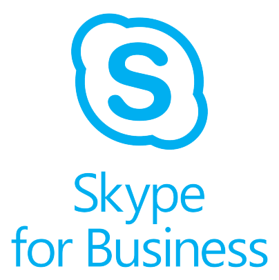 Skype for Business logo-transparent-background.png