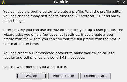 Twinkle profile editor start.png
