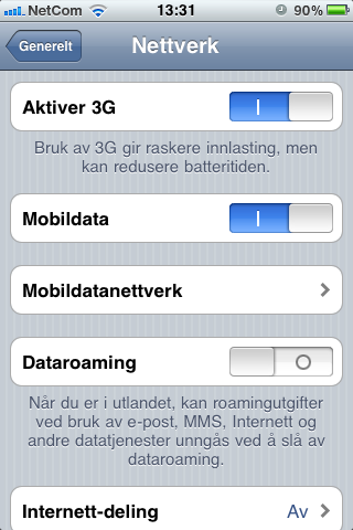 Iphone vpn 03.PNG