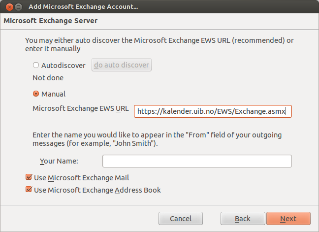 5.exchange-server-settings.png