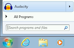 Audacity01.png