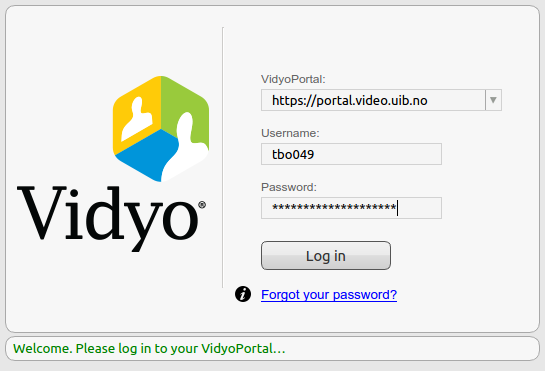 Fil:Vidyo desktop settings.png