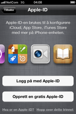 6AppleId.PNG