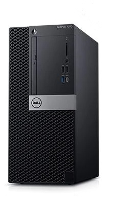 Desktop-optiplex-7070-MT.jpg