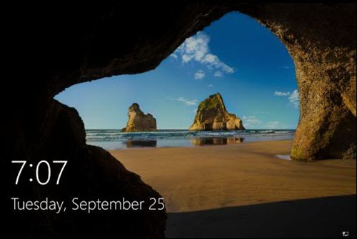 Windows-10-login-screen.jpg
