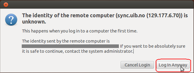 Sftp-mot-sync-nautilus-log-in-anyway.png