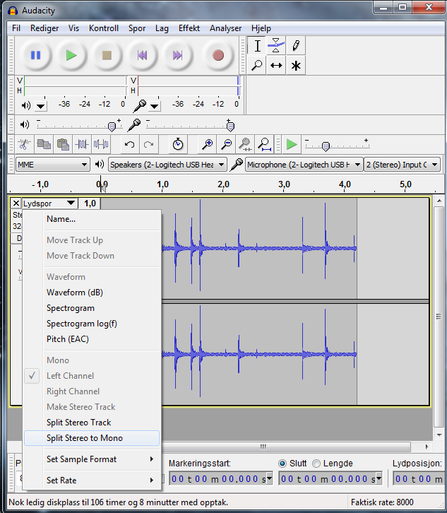 Audacity03.png