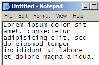 Fil:ClearType-On.png