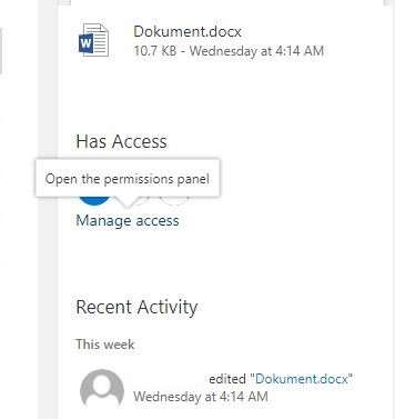 14. Manage Access.JPG