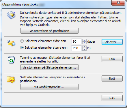 Outlook2010N-Storrelse.png