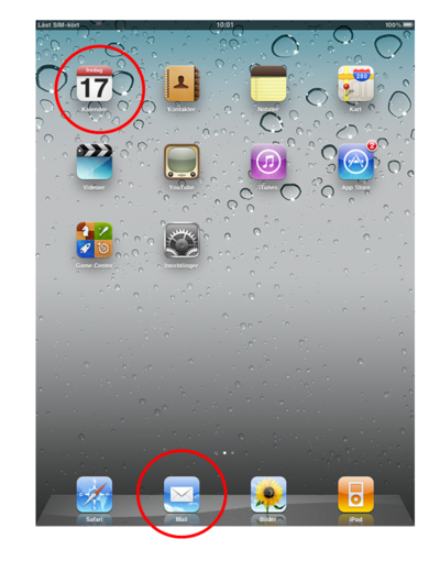 Ipadmail-8.png