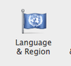 Language & region.png