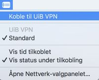 Vpn koble til.jpg