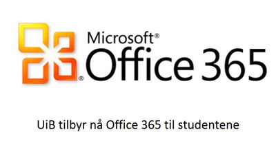 Office365-plakat.jpg