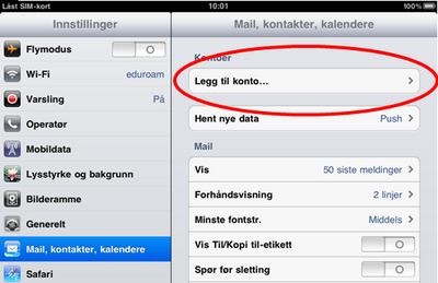 Ipadmail-2.png