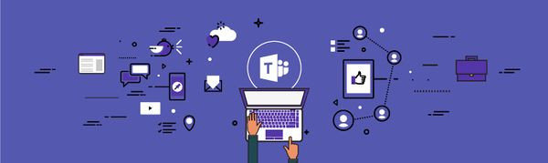 Things-You-Should-Know-About-Microsoft-Teams-Banner.jpg