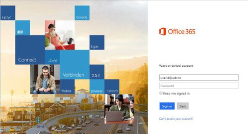 Office365-capture-02 v2.jpg
