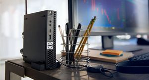 Desktop-optiplex-7070-micro.jpg