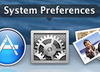 System preferences.png