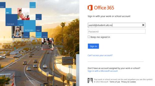 Office365-capture-02.png