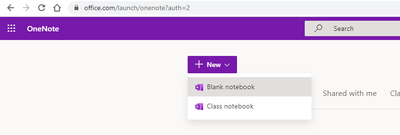 Onenote-new.png